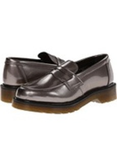 Dr. Martens Abby Penny Loafer