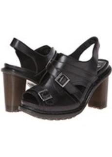 Dr. Martens Adita Bondage Sandal
