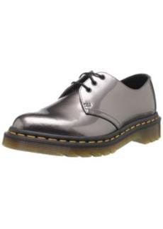 Dr. Martens Airwair Usa Llc -- Women's 1461 Lace-Up Fashion Sneaker