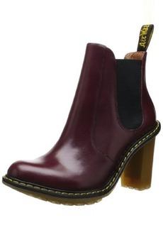 Dr. Martens Airwair Usa Llc -- Women's Eloise Boot