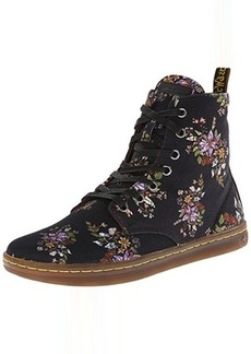 Dr. Martens Airwair Usa Llc -- Women's Hackney Lace-Up Fashion Sneaker