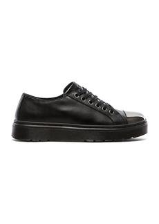 Dr. Martens Alexei Lace to Toe Shoe