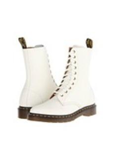 Dr. Martens Alix 10-Eye Zip Boot