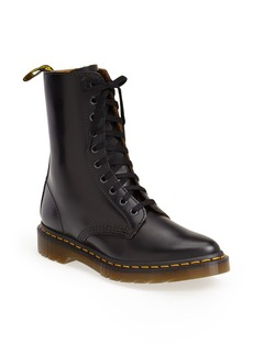 Dr. Martens 'Alix' Leather Boot (Women)