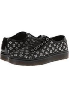 Dr. Martens Amp Lace To Toe Shoe