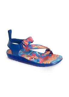 Dr. Martens 'Balfour' Z-Strap Sandal (Women)