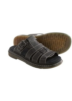 Dr. Martens Brigid Leather Sandals (For Women)