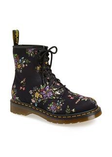 Dr. Martens 'Castel' Boot (Women)
