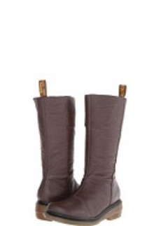 Dr. Martens Charla Tall Zip Boot