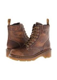 Dr. Martens Dharma Plain Toe Boot