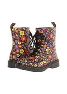 Dr. Martens Drench 8-Eye Boot