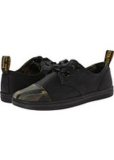 Dr. Martens Ealing 2-Eye Cap Toe Shoe