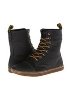 Dr. Martens Hammersmith Cap Toe Fold Down Boot
