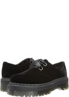 Dr. Martens Holly 2-Eye Shoe