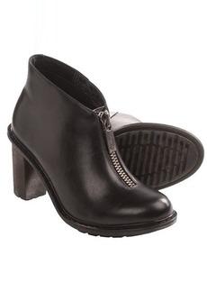 Dr. Martens Jolene Boots (For Women)