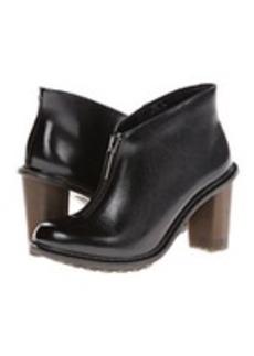 Dr. Martens Jolene Front Zip Boot