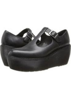 Dr. Martens Karina T-Bar Shoe