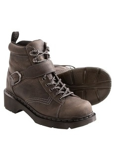 Dr. Martens Katherine Boots (For Women)