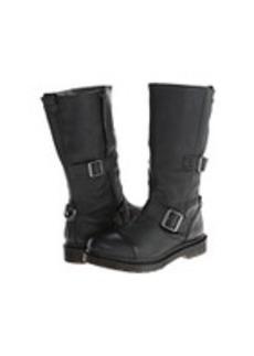 Dr. Martens Kathleena Strap Calf Boot