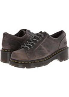 Dr. Martens Keani Lace to Toe Shoe