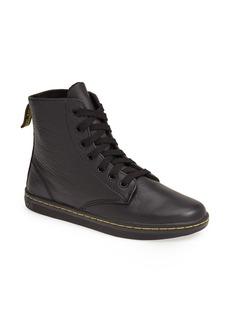 Dr. Martens 'Leyton' Boot