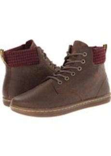 Dr. Martens Maelly Padded Collar Boot