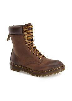 Dr. Martens 'Padten' Boot (Women)
