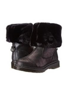 Dr. Martens Pasha Rigger Calf Boot