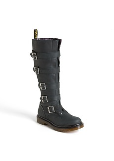 Dr. Martens 'Phina' Boot