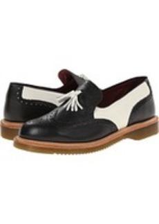 Dr. Martens Phyllis Monk Shoe
