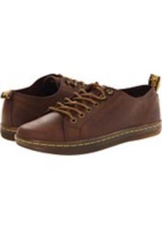Dr. Martens Samira 6-Tie Shoe