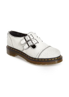 Dr. Martens 'Susy' Double Strap Mary Jane (Women)