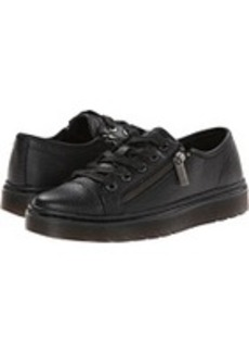 Dr. Martens Synth Side Zip Shoe