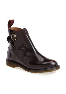 Dr. Martens 'Teresa' Boot (Women)