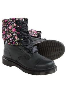 Dr. Martens Triumph 1914 Boots - Leather (For Women)