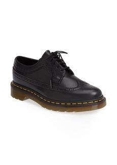 Dr. Martens 'Vegan 3989' Wingtip Shoe (Women)