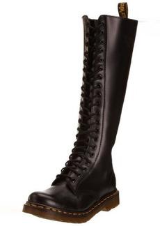 Dr. Martens Women's 1B60 20-Eye Boot