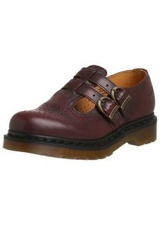 Dr. Martens Women's 8065 Shoe
