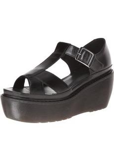 Dr. Martens Women's Adaya Platform Sandal