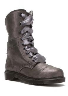 Dr. Martens Women's Aimilie Boot