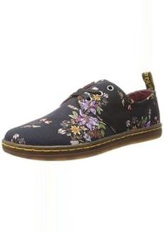 Dr. Martens Women's Aldgate 3 Eye Shoe