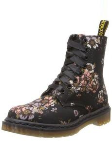 Dr. Martens Women's Beckett Boot