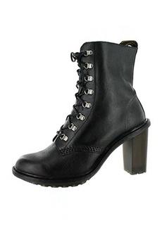 Dr. Martens Women's Corinna 8 Tie Boot