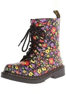 Dr. Martens Women's Drench 8 Eye Waterproof Boot