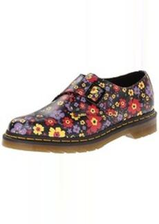 Dr. Martens Women's Jaime Monk Shoe