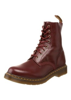Dr. Martens Women's Pascal Boot
