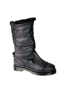 Dr. Martens Women's Pasha Rigger Calf Boot