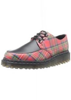 Dr. Martens Women's River Shoe