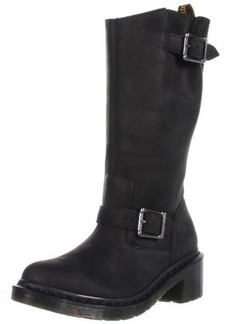 Dr. Martens Women's Rowena Boot