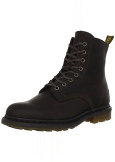 Dr. Martens Women's Thelma Boot